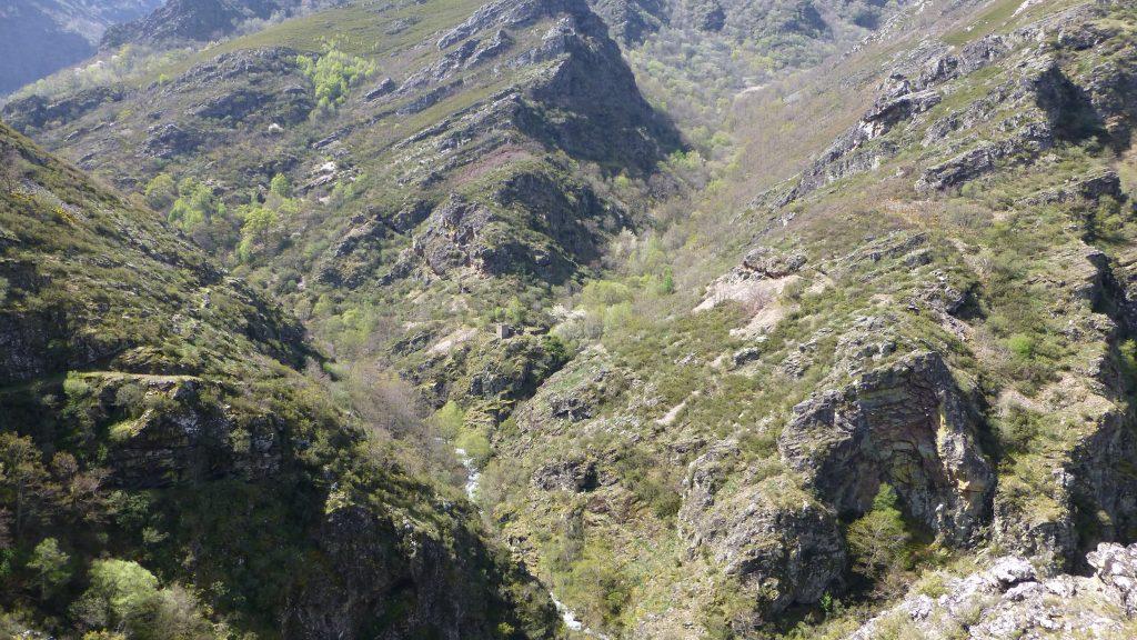 Rio San Gil